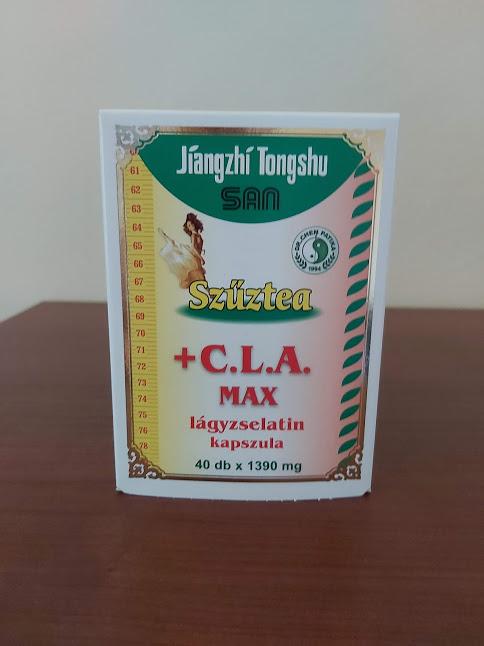 szűztea kapszula fogyókúra diéta hashajtó tea fogyás